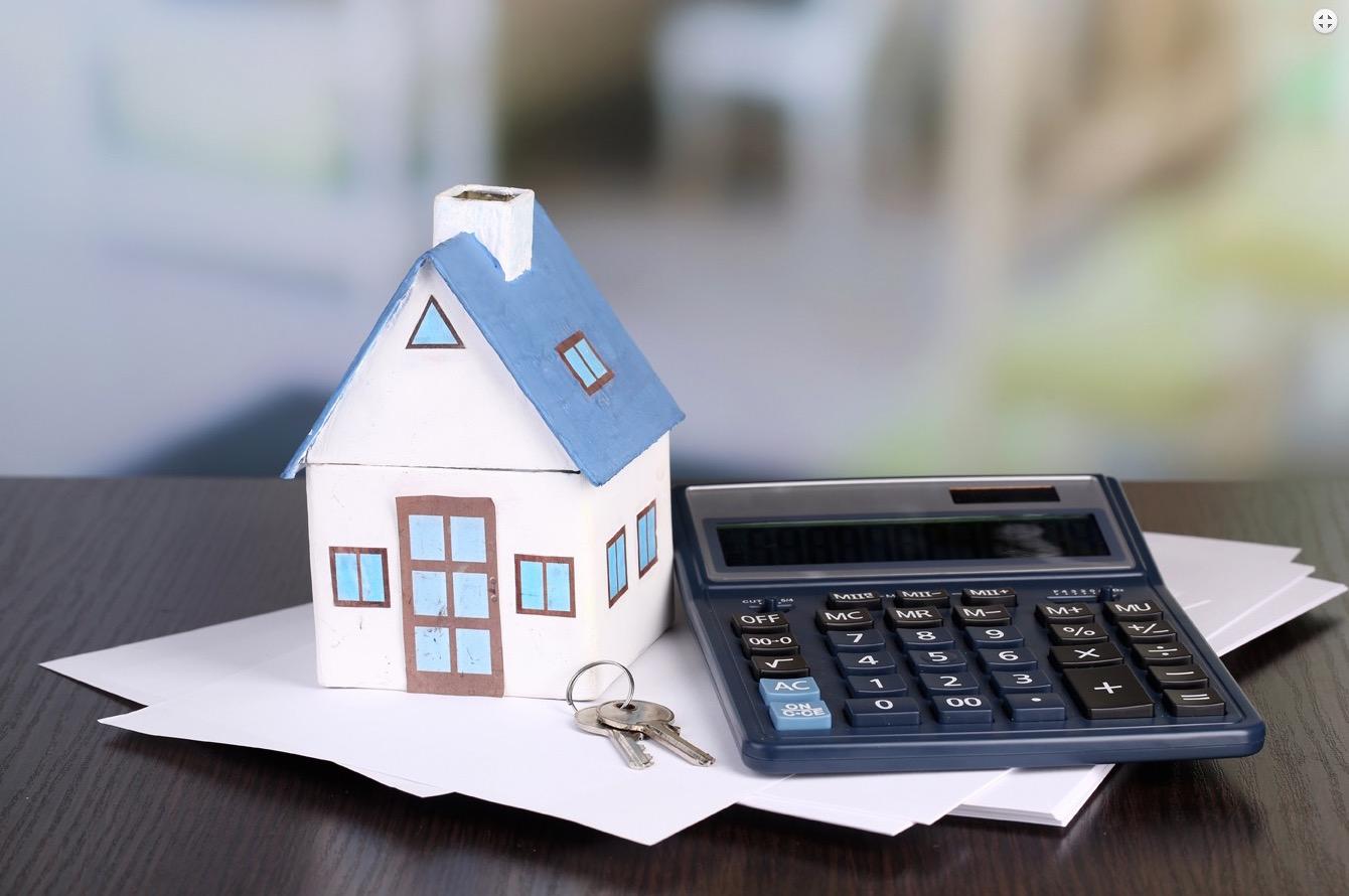 Hipotecas a tipo fijo vs hipotecas a tipo variable for Hipoteca interes fijo