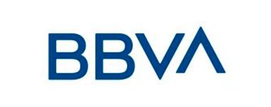 bbva-tarjeta
