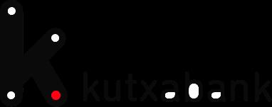 kutxabank-tarjeta