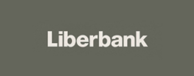 liberbank-tarjeta