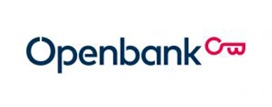 openbank-tarjeta