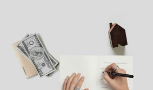 Diferencias entre hipotecas
