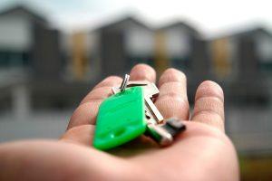 Comprar segunda vivienda