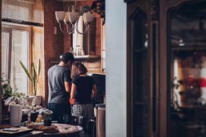 Edad para pedir una hipoteca