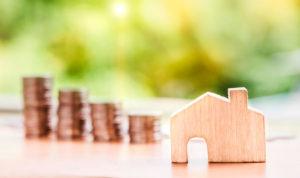 Hipotecas a tipo mixto