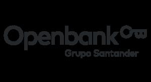 logo-hipoteca-genial-banking-01