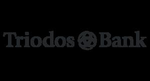 logo-hipoteca-genial-banking-03