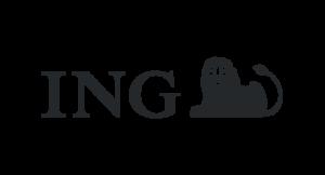logo-hipoteca-genial-banking-04