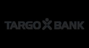 logo-hipoteca-genial-banking-06