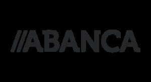 logo-hipoteca-genial-banking-07