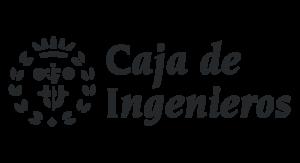 logo-hipoteca-genial-banking-15