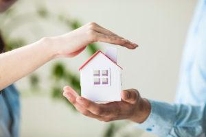 Mejores hipotecas marzo 2020