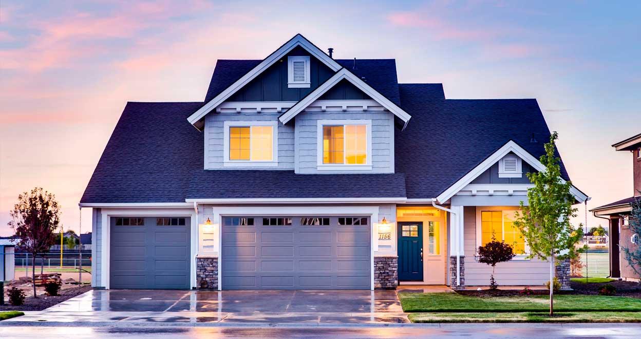 Asesorarte para contratar hipoteca