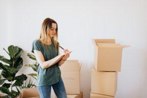 hipotecas para autónomos y empresas