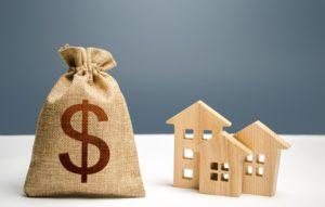 gastos de una hipoteca