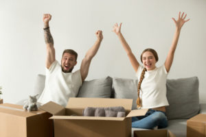 mejor momento para comprar una vivienda
