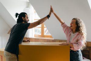 cómo hipotecar mi casa para comprar otra