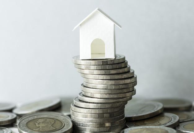 como se calcula la revisión de la hipoteca